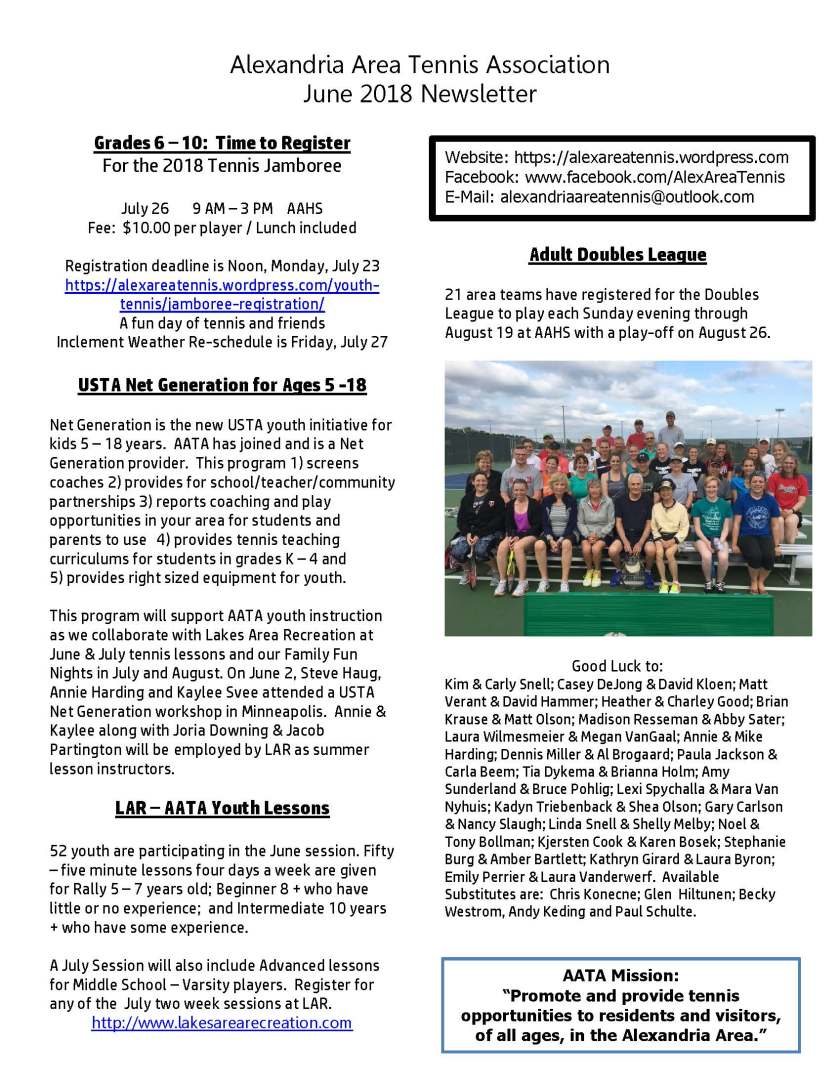 PDF June 2018 AATA News_Page_1